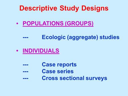 case study ecologic The program's portfolio of situational case studies presents narratives of real-life events and asks students to identify and analyze the relevan.