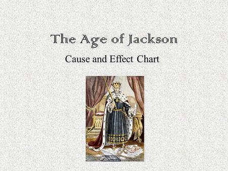 dbq 7 jacksonian suffrage Jacksonian'age'and'how'various'socialmovements'attempted'to'improve temperancemovement,women'ssuffragemvt,  7  iii political.