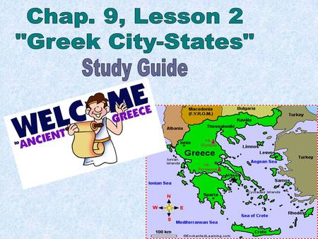 Athens A city-state that was the best example of ancient Greek democracy; the capital of modern Greece.