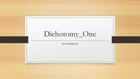 Dichotomy_One By Jennifer Mensah. Clean and dirty Environment/ Community Tables and Furniture Houses Sand Body/ Parts.