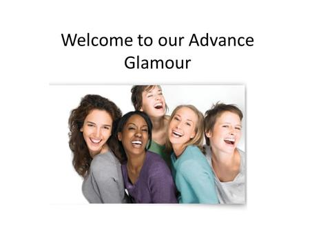 "Welcome to our Advance Glamour. Skin Care Foundation Primer Mary Kay ® Foundation Primer Sunscreen Broad Spectrum SPF 15* acts as an invisible ""buffer"""