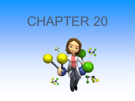 CHAPTER 20. Some of the matter around you is in the form of uncombined elements such as copper, sulfur, and oxygen. Like many other sets of elements,