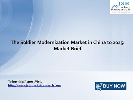 an analysis of globalization and modernization