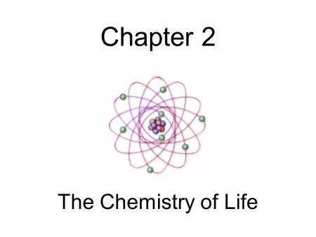 umuc biol103 Lab 2: The Chemistry of Life