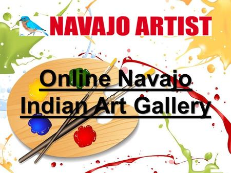 Online Navajo Indian Art Gallery. Classic Mugs With Female Dancer Art We has beautiful female dancer art on mugs. If you want painting on your mugs of.