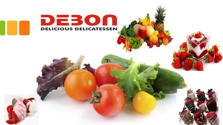 Debon is the leading trader and vendor of fresh meat, juicy fruits, imported cheese, healthy and 100% natural vegetables, yummy cakes, delicious ice cream,