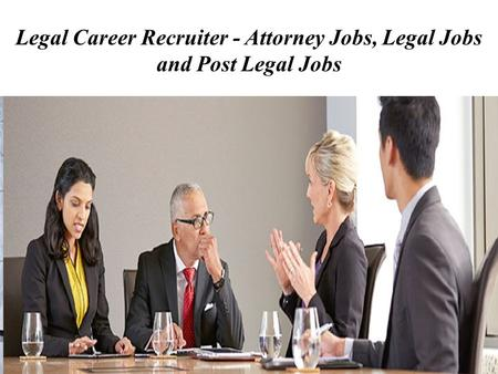 my future career lawyer Want to change your future career dream  the lessons in the college is in my future workbook will  lawyer, doctor, mechanic, beautician, etc.