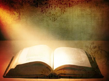 2 Timothy 3:16-17 All Scripture is God-breathed and is useful for teaching, rebuking, correcting and training in righteousness, so that the servant of.