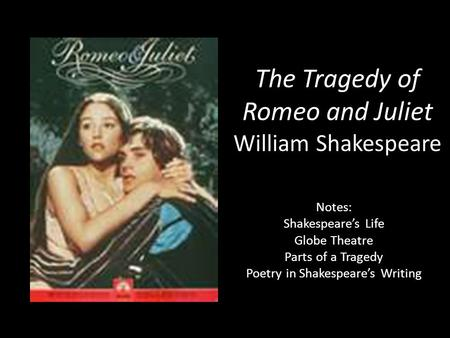 an escalation to violence in romeo and juliet by william shakespeare In william shakespeare's romeo and juliet this is the first escalation after mercutio's death the themes of death and violence permeate romeo and juliet.