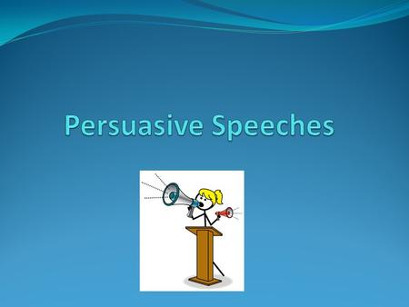 Monroe's Motivated Sequence The Monroe's Motivated Sequences is a 5 step pattern to write persuasive speeches. This method of arranging material forms.