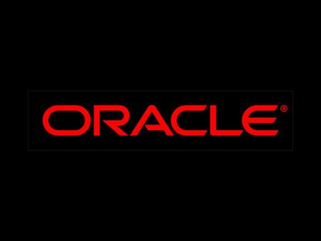 Oracle Enterprise Planning and Budgeting May 21, 2004 Mike Hipps Principal Sales Consultant North American Sales © 2003, 2004 Oracle Corporation. All.