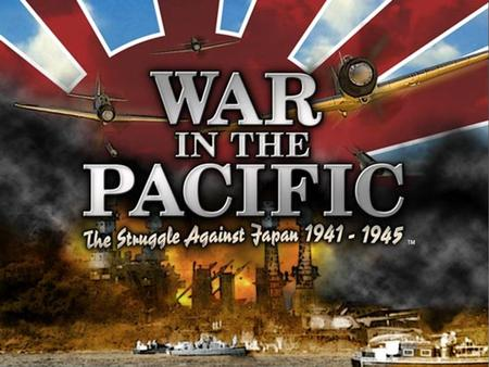  History Package: › SEQ Section on War in the Pacific:  Bukit Merah MYE 2008 Questions (a) and (b)  Due Date:  Question (a) – Term 1 Week 10 (Last.