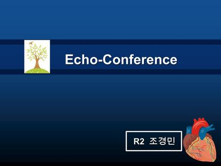 Echo-Conference R2 조경민. History 11584458 송 O 규 Chief Complaint Lt.side weakness O/S) Recent onset 3-4 days ago Present illness A 75 year old woman had.