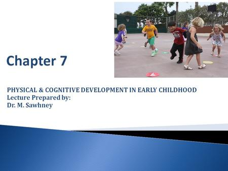 cognitive development in early childhoo Early childhood development and skills across the  early plasticity and the window of  when are disparities in neural and cognitive development first.