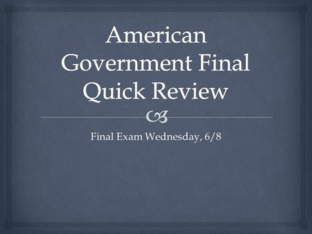 final exam essay cj 14 02 constitutional Cpg final exam, essay question studerpdf comparative politics and government - final lecture - stone sweet - wep 02, constitutional courts().