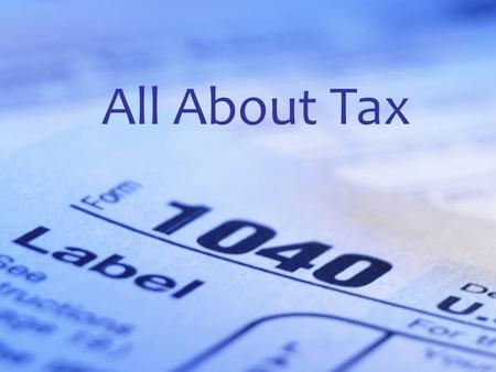 All About Tax. Net Income vs. Gross Income Gross income is the total amount a worker is paid before any required or voluntary deductions are made. Net.