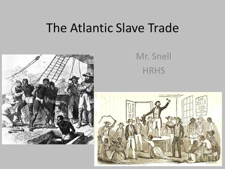 slavery vs indentured servitude The institution of slavery is woven deep into the economic growth and political   indentured servitude differed from slavery in that it was a form of debt bondage.