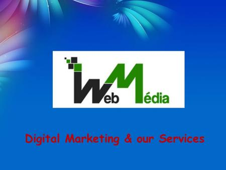 Top Web Design Dublin Company in Dublin Ireland