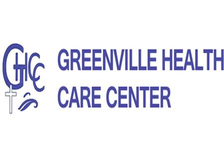 School Sports Physicals Greenville NC There are many clinic in Greenville NC and they have advanced machinery and tools which help the doctors diagnose.