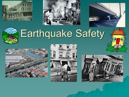 Earthquake Safety. Seismic Map Hayward Fault Map of health facilities.