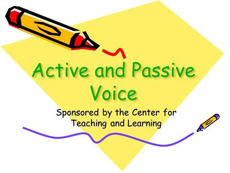 voices of women writers lesson essay