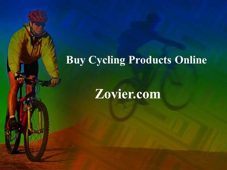 Buy Cycling Products Online Zovier.com. Cycling Bag Brand Bicycle Basket Bag.