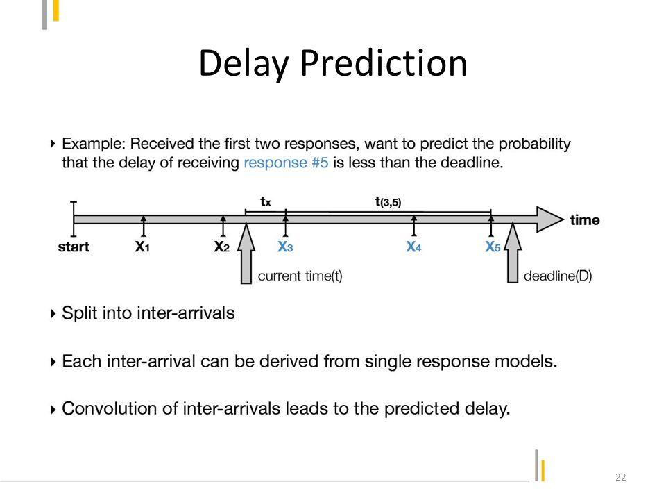 Accuracy Prediction 23
