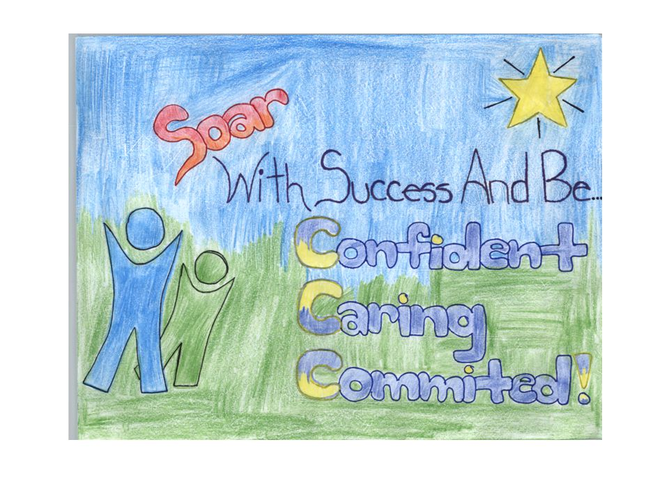What is PBIS Attention is focused on creating and sustaining school-wide, classroom and individual support that helps students improve their lifestyle results (personal, health, social, family, work, recreation) by making targeted misbehavior less effective, efficient, and relevant, and desired behavior more functional.