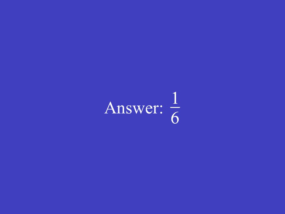 10.If a − s − c = −t − b and s = t, what is the value of a + b? Express your answer in terms of c.