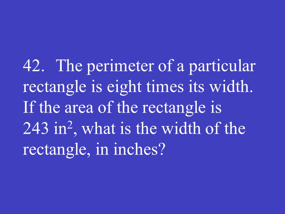 Answer: 9 (in)