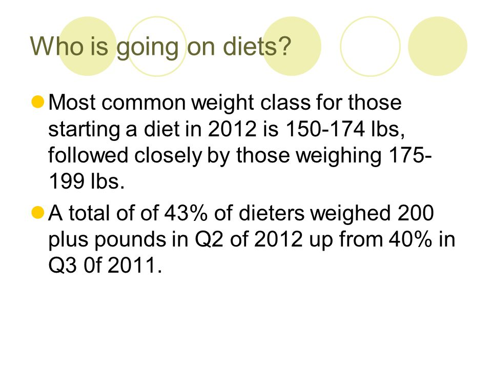 Is there hope? Is it possible to lose weight and keep it off? What really works, what doesn't?
