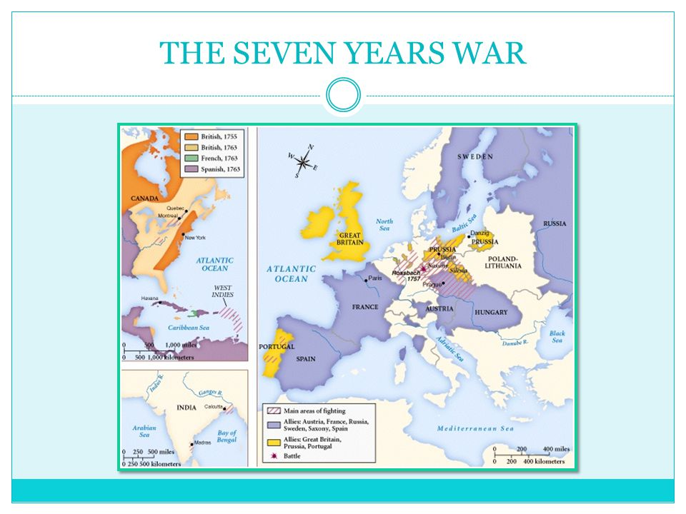 Eighteenth- Century Warfare War was considered to always be ongoing in the relationship between European states Between 1650 and 1750 there was a large growth of professional armies, thus leading to the professional standing army being a standard feature in Eighteenth century states  Were better provisioned and disciplined  Thus less damage was done to civilian population  Taxes were imposed for the armies upkeep The Science of warfare had also emerged  Interest in military engineering  Improved architecture of fortresses (idea of impregnable fortresses)  New drill manuals that specified complex battlefield maneuvers  Fredrick William I pioneer in this field ( the royal drill sergeant ) Was used to enforce the doctrine of the balance of power (Europe functioned best when balance evenly distributed) The Central Issues were those of territory, power and prestige