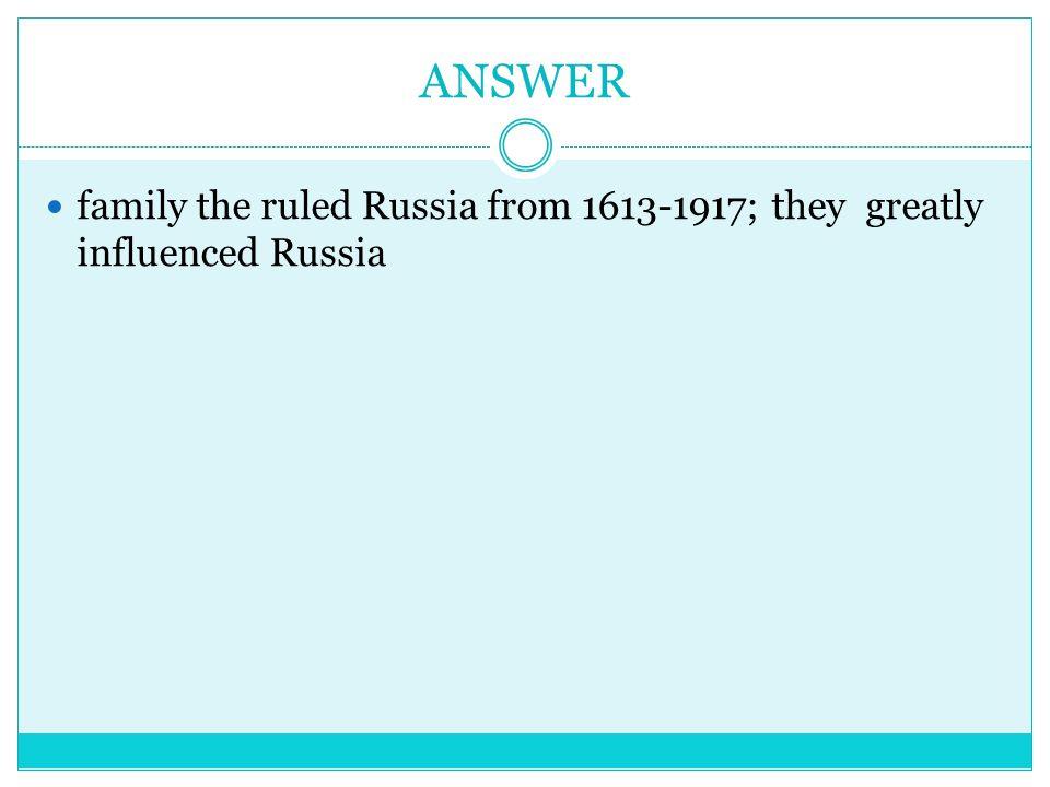 Question Define Poltava