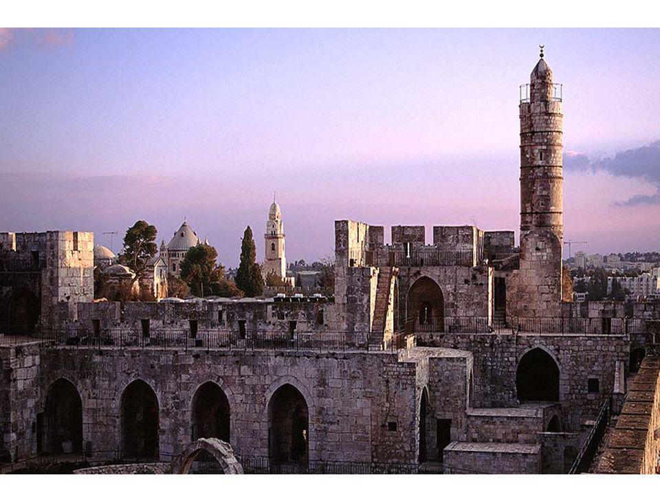 Israel Population: 7,707,042 (July 2013 est.) Population growth: 1.5% (2013) Urban population: 92% (2011)