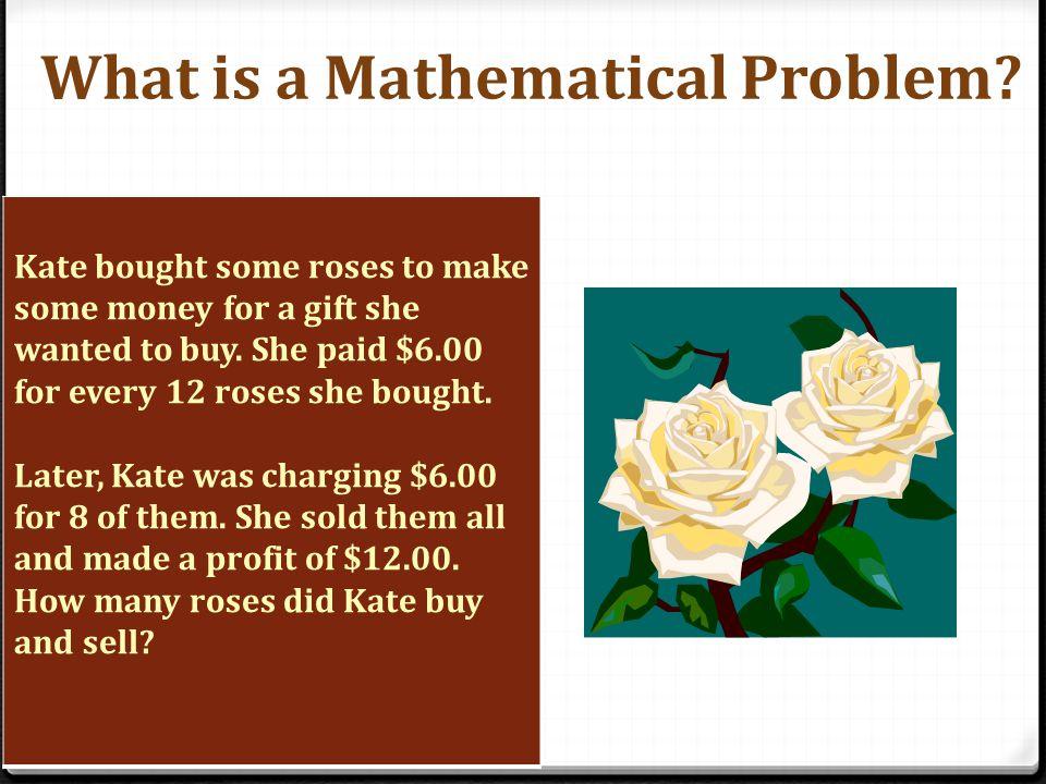 TASC Mathematics