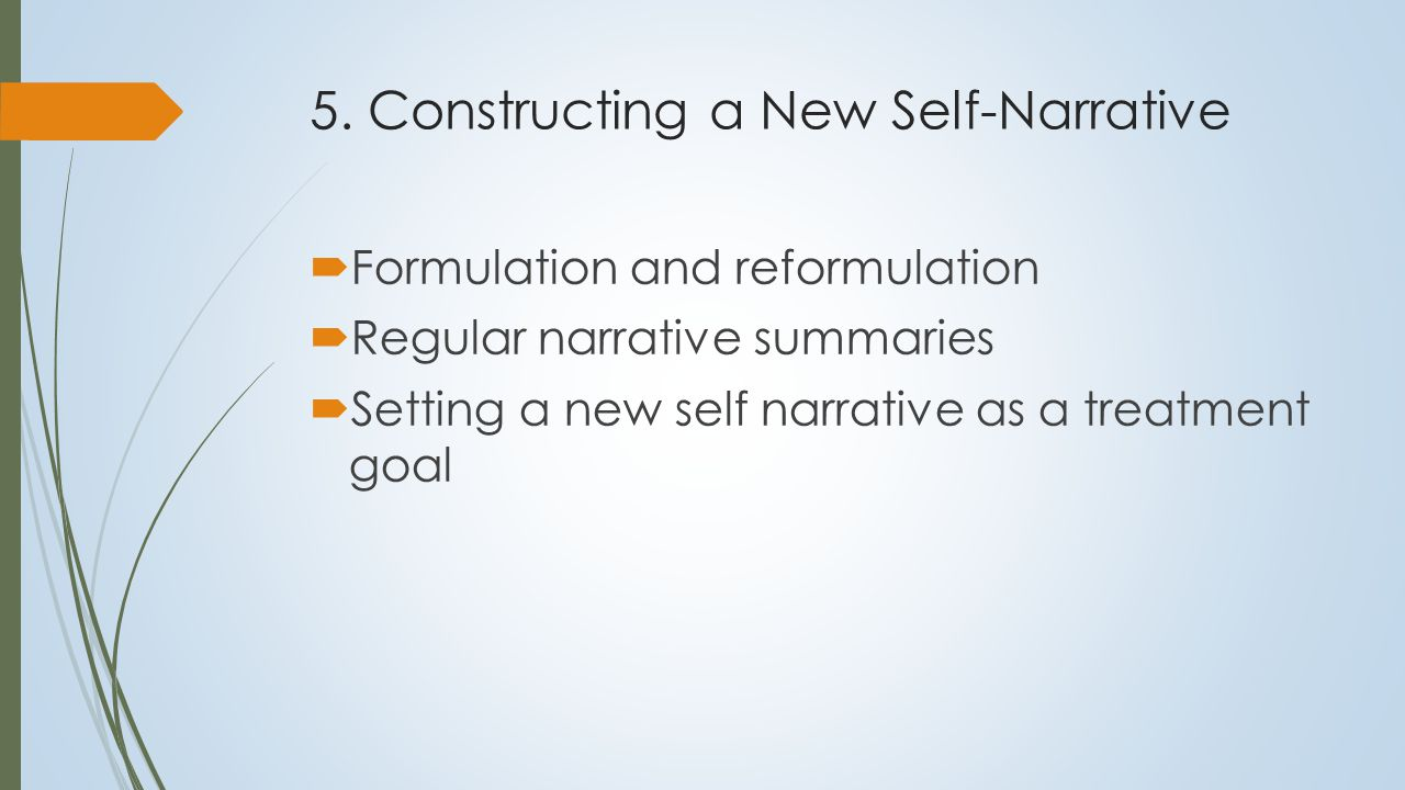 Sources  Leary, M.R., & Tangney, J.P.(2012). Handbook of Self and Identity 2 nd Ed.