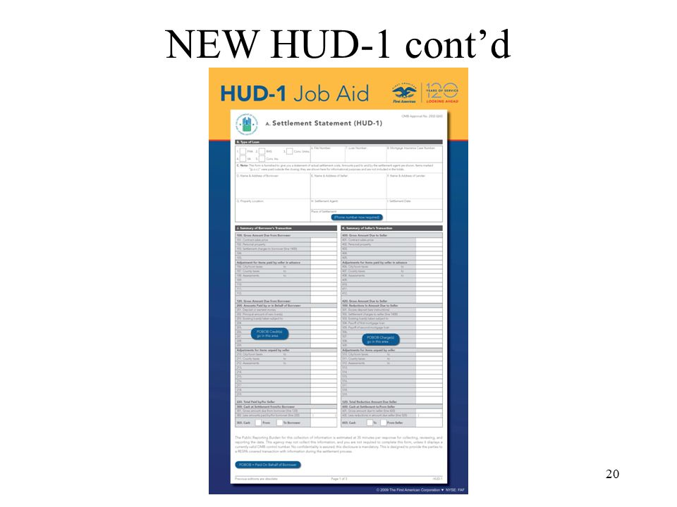 21 NEW HUD-1
