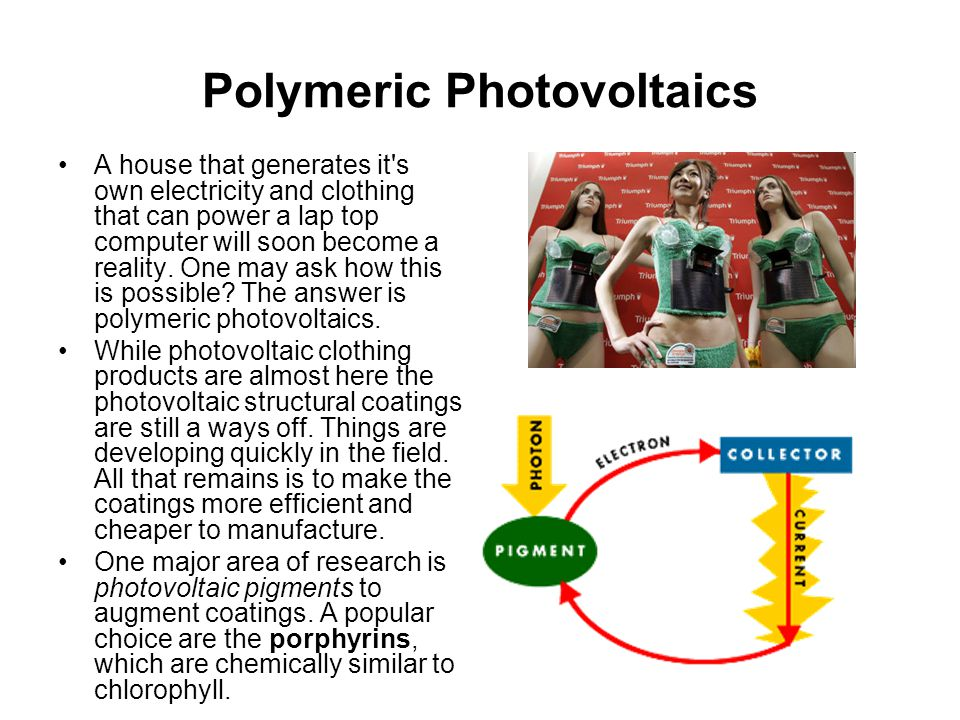 Porphyria Multiple enzymes are needed for the body to produce heme.