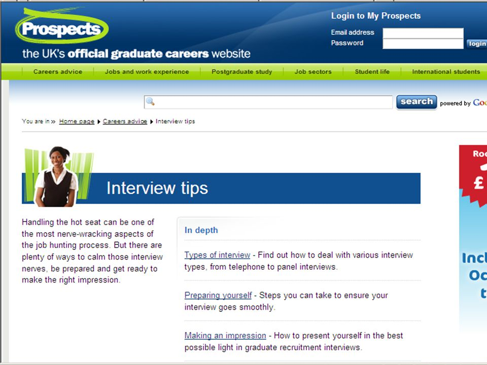 http://careers.guardian.co.uk