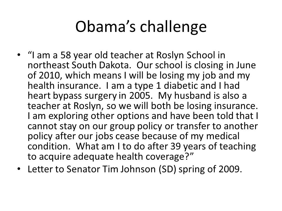 Who had health care in the USA in 2008.