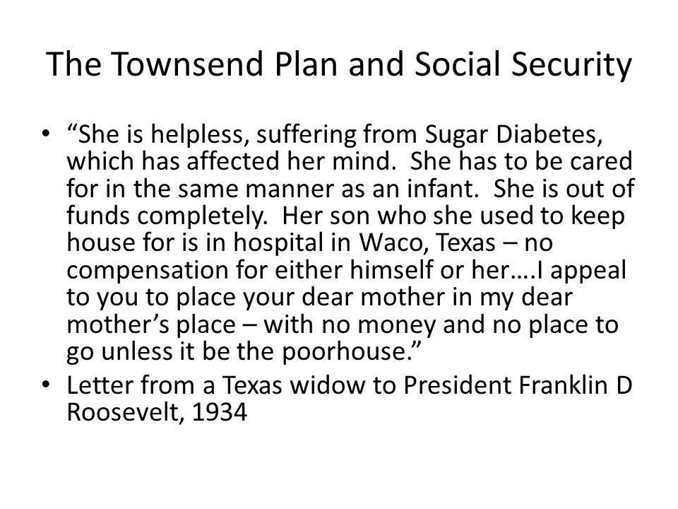 Social insurance or health insurance.