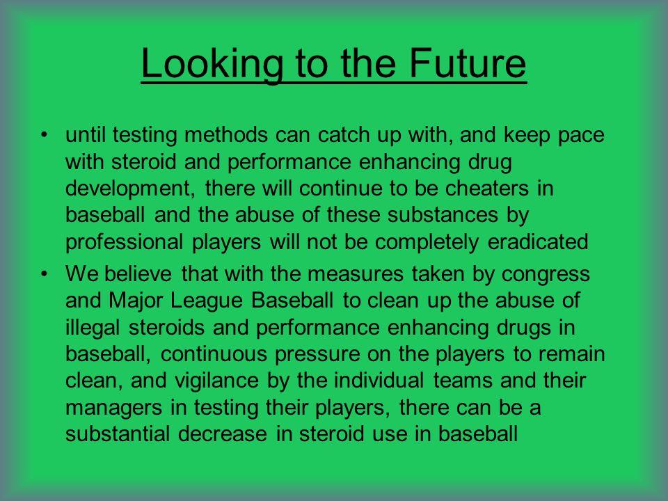 References DOCflashsports, (2007, July 23), Roger Clemens Barry Bonds - Steroids in Baseball [Video File].