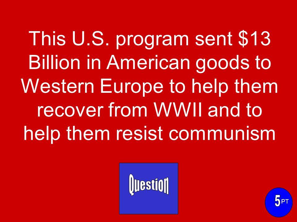 This U.S.