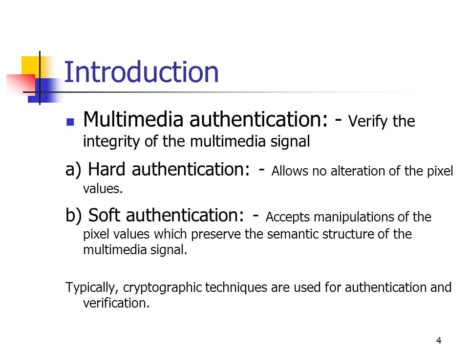 5 Digital Signature Vs Encryption Digital Signature Alice wants to sign and send a message to Bob Encryption algorithm Bob Messages match Alice's private key Digital Signature Alice's public key Received Digital Signature Original Message Received Message Encryption algorithm Alice Yes = Signature Verified No= Signature Verification failed