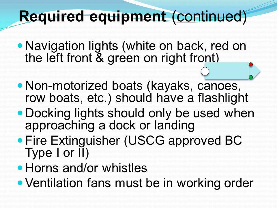 Stop Aquatic Hitchhikers New Reg.'s for 2013 Required by Law!.