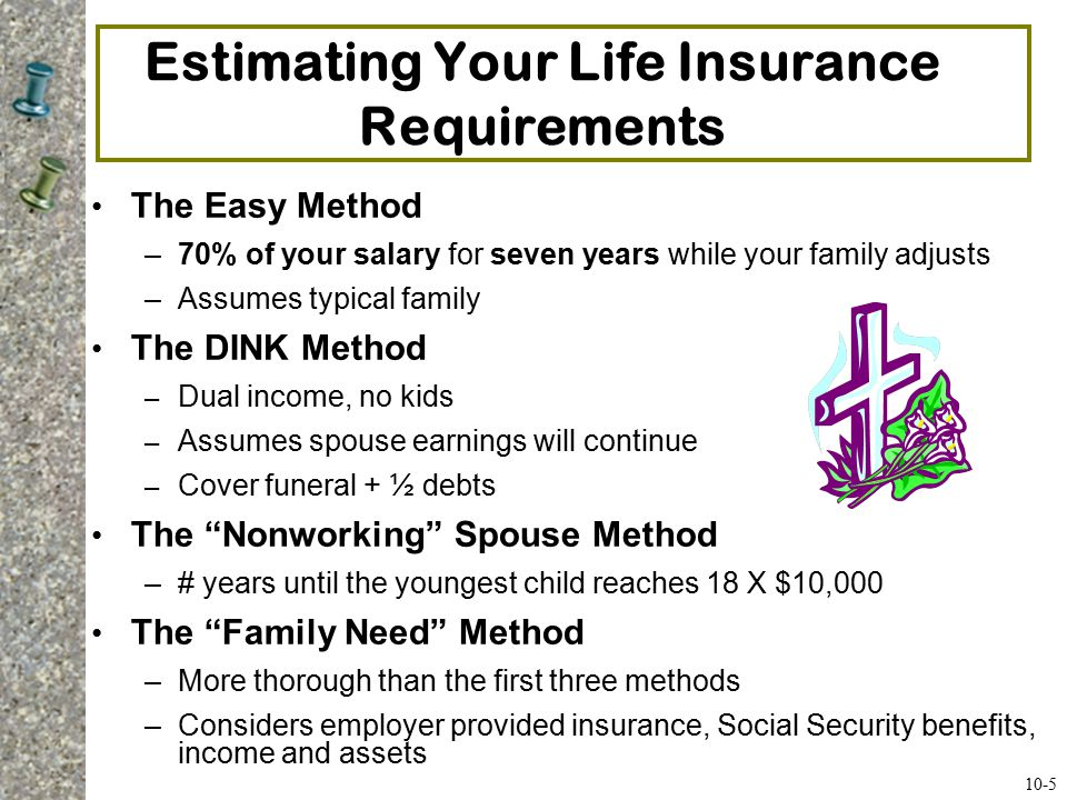 Objective 2 Distinguish Between the Types of Life Insurance Companies and Analyze Various Types of Life Insurance Policies These Companies Issue 2 Types of Life Insurance Companies Type of CompanyOwned by Stock life InsuranceShareholders Mutual life insurancePolicyholders 10-6