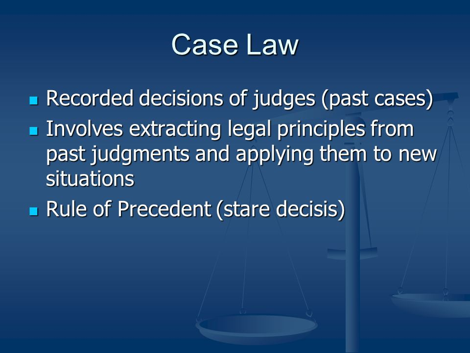 Chapter 2 – Terms Jurisprudence Jurisprudence Conventions Conventions Patriate Patriate Repeal Repeal Ultra Vires Ultra Vires Intra Vires Intra Vires Statute Statute Common Law Common Law Precedent Precedent Stare Decisis Stare Decisis Uniformity Impartiality Ratio Decidendi Restorative Justice Civil Law Adversarial Trial System Inquisitorial Trial System Substantive Law Procedural Law Domestic Law International Law