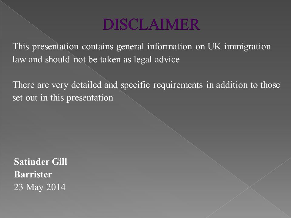 Our folder contains, inter alia, information guides regarding:  Buying Property in the UK  Residency in the UK