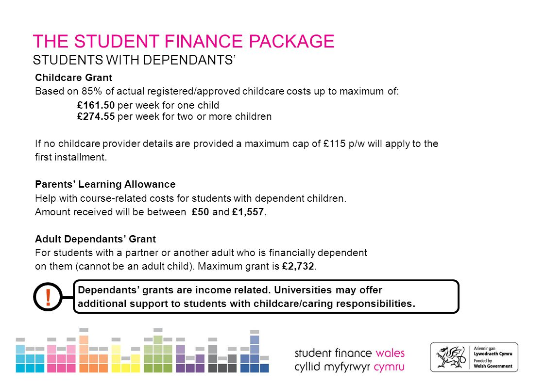ADDITIONAL SUPPORT SCHOLARSHIPS AND BURSARIES
