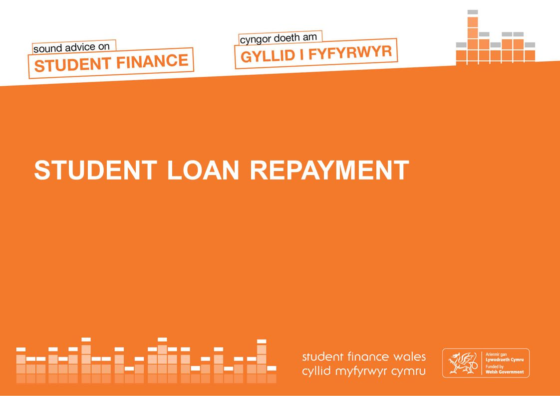 OVERVIEW Repayment contributions will not be made until students have finished their course and are earning over £21,000 (£1,750 pm) gross.